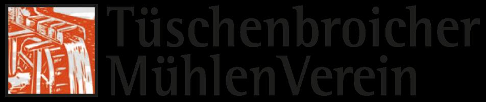 Tüschenbroicher Mühlen Verein